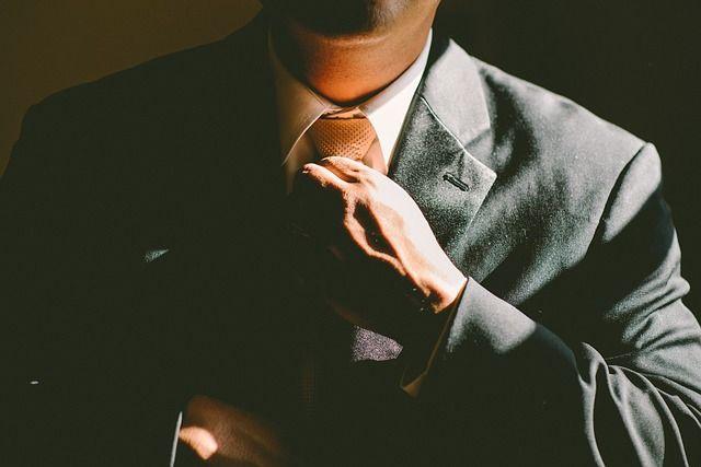 Test Tu empresa es de clase mundial