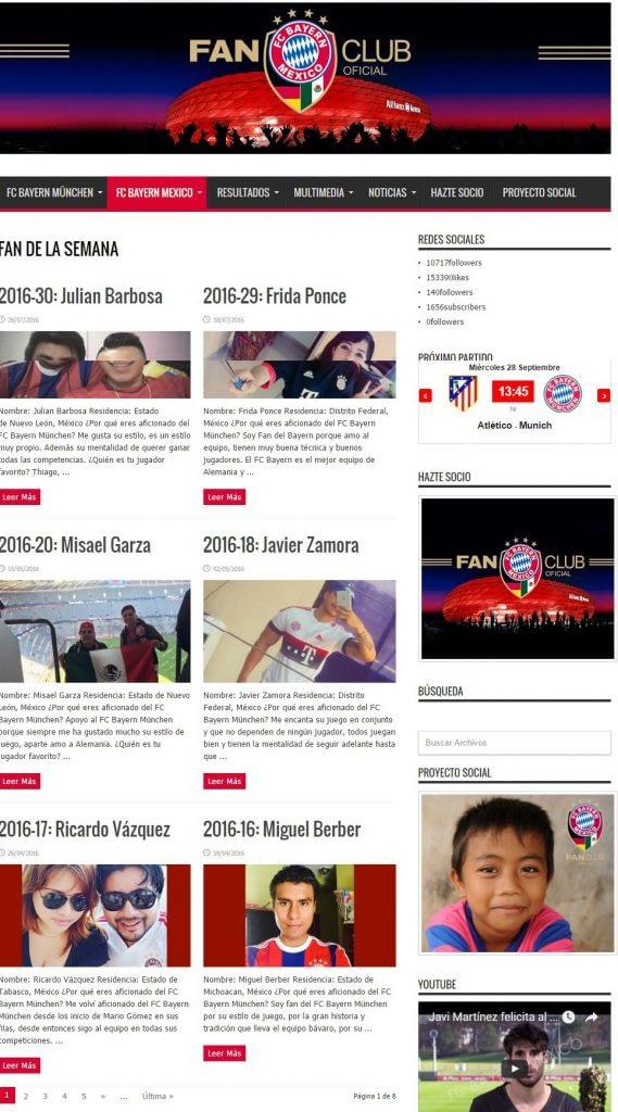 marketing-club-de-fans-bayen-munchen-mexico