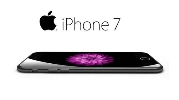 publicidad sencilla iphone apple